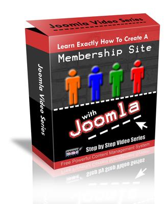 Tutoriale Joomla