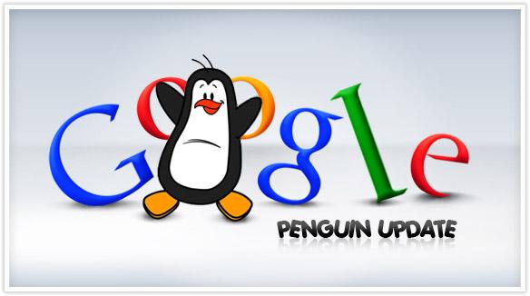 Despre optimizarea dupa Penguin