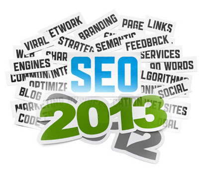 Pachete Optimizare Seo 2013