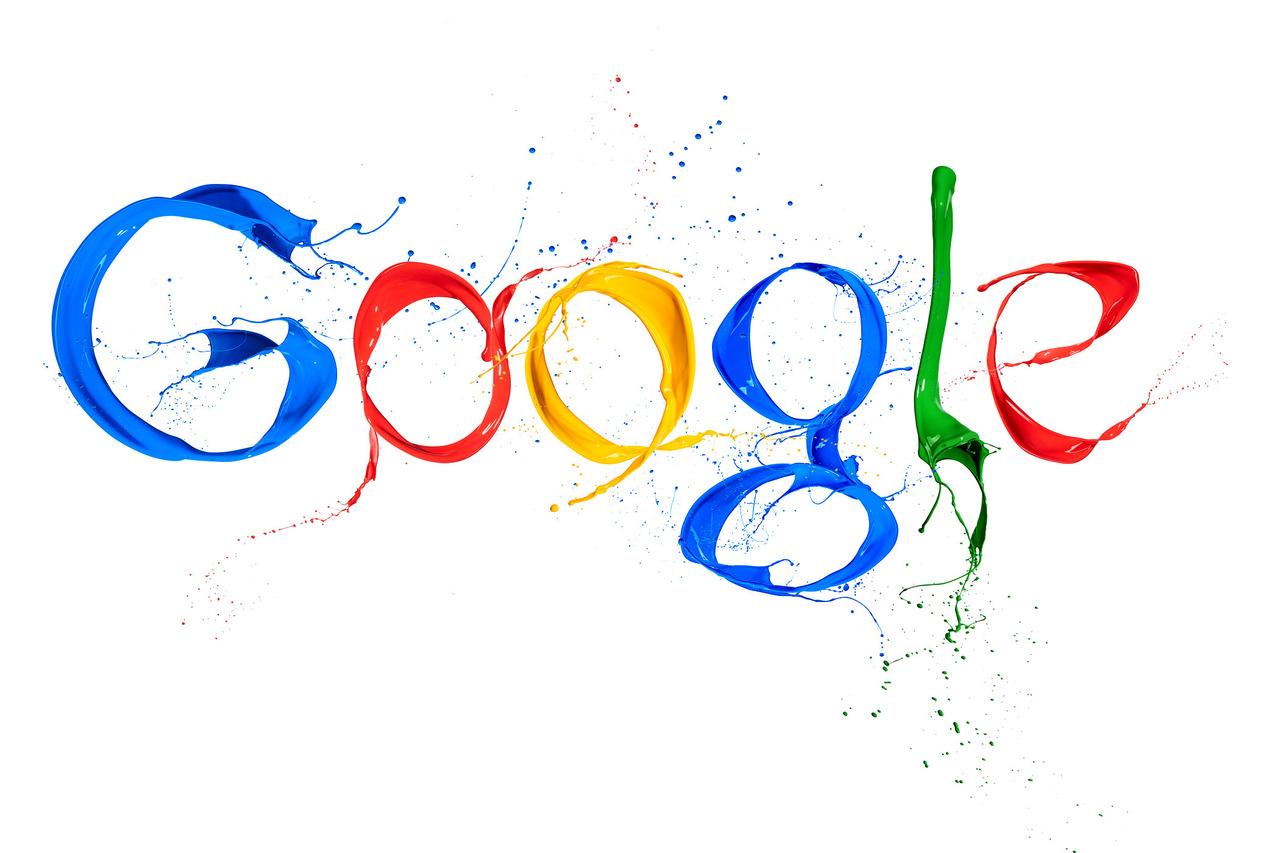 De ce Google iti schimba titlurile in rezultatele de cautare?
