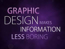 De ce design-ul este considerat limbajul trupului pentru web?