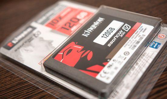 De ce merita sa investim in SSD?