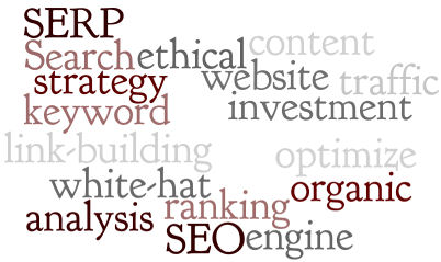 Sfaturi pentru optimizare site