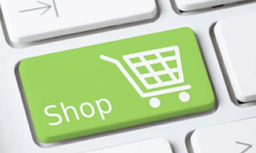 Magazinele online se dezvolta exponential