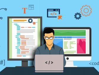 Ce este Web Development?