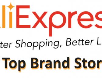 Cum sa gasesti cei mai buni furnizori pe Aliexpress?
