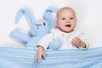 Cele mai bune cadouri pentru bebelusi