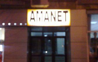 Mituri cunoscute despre casele de amanet