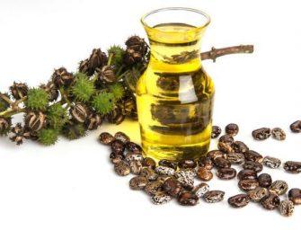 Beneficiile pentru sanatate ale uleiului de ricin