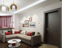 Este greu sa gasesti apartamentul potrivit?