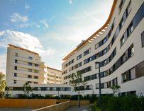 La ce etaj este indicat sa iti cumperi apartamentul?