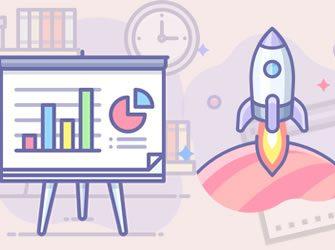 Ghidul final pentru proiectarea site-urilor