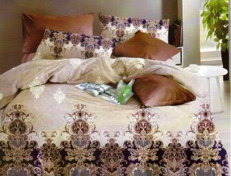 Tipuri de perne de pat