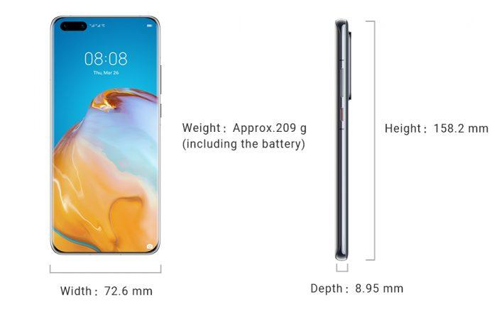 Ce caracteristici are un smartphone?