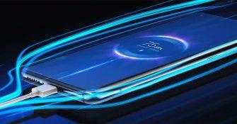 Cum sa activati modul de economisire a bateriei pe Android