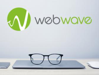 Cum poti dezvolta site-uri web pentru clientii tai?