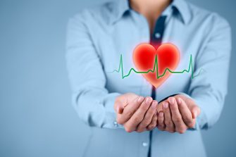 Ce ce este indicat sa incheiati o asigurare de viata cu OVB?