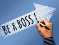 Care sunt calitatile unui manager de proiect?