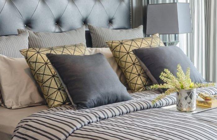 Care sunt cele mai populare tipuri de paturi?