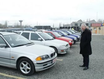 Ce avantaje si dezavantaje au masinile sh?