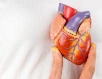 Ce este Boala arteriala coronariana?