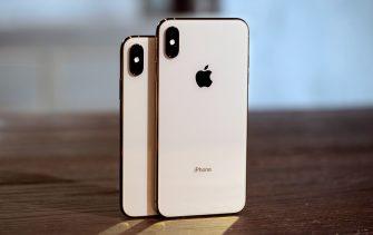 Ce surprize placute poate crea iPhone XS?
