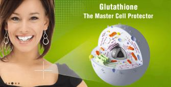 Ce este si la ce ajuta glutationul