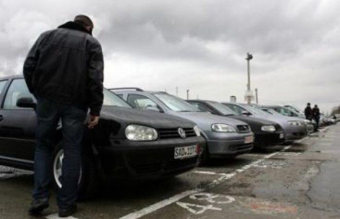 Ce avantaje si dezavantaje are un autoturism sh?