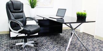 Cum se aleg scaunele de birou ergononomice?