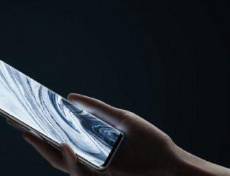 Aplicatii ciudate pentru telefoane mobile care atrag in fiecare an un numar mare de descarcari