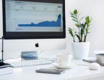Cât ar trebui sa bugetati pentru marketing în 2021?
