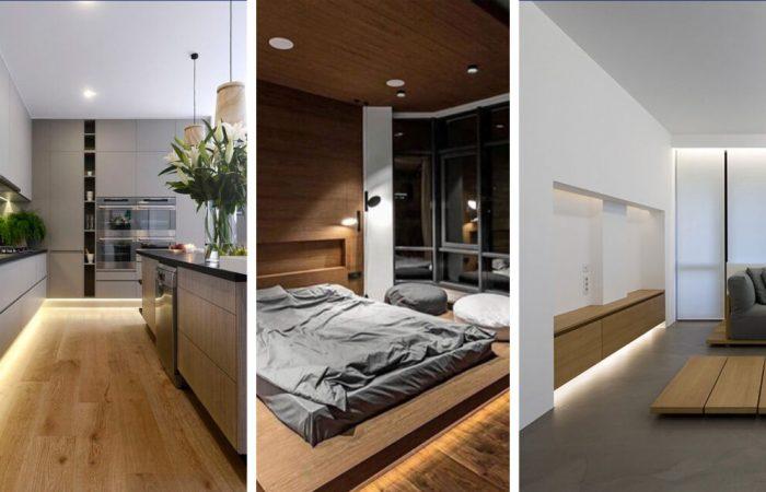 Cum sa alegi banda LED in functie de nevoile tale?